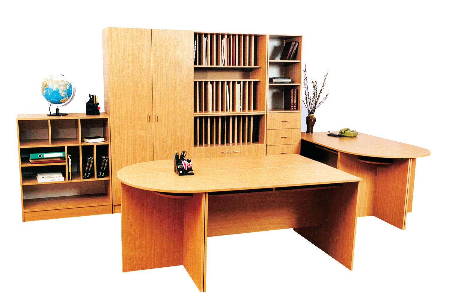 Мир мебели.
