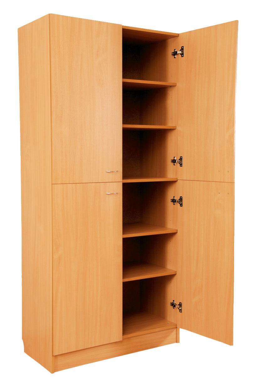 Шкаф книжный четырехдверный c-025 димитров купить по низкой .