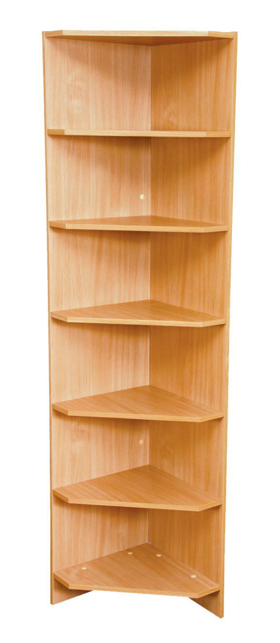 Стеллаж угловой из дсп (415х415х1864) , цена 744 грн., купит.